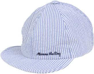 Dolce & Gabbana Hats - Item 46492896IW