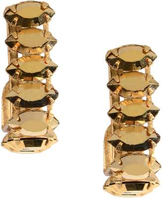 Elizabeth Cole Earrings - Item 50211940NG