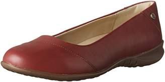 Hush Puppies Women's Linnet Bria Shoes,9.5 M US