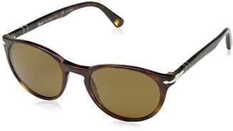 Persol Unisex-Adults 0PO31S Sunglasses,51 mm