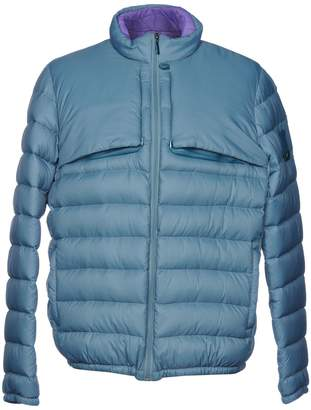 Piquadro Down jackets