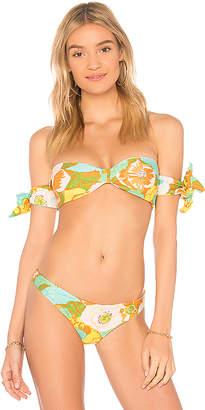 Lolli Swim Babette Bikini Top