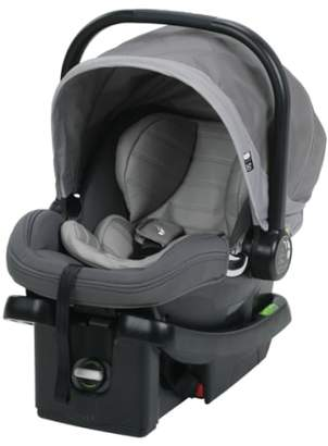 Baby Jogger City GO(TM) Car Seat