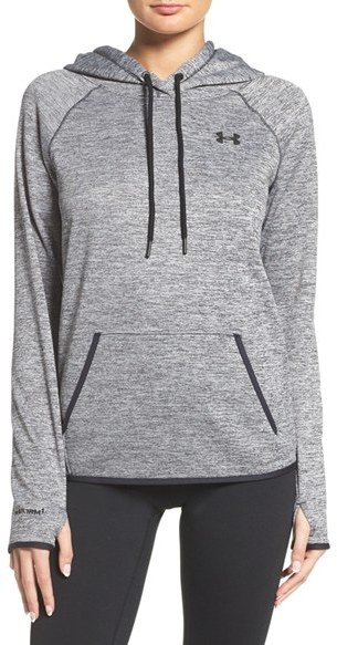 Women's Under Armour Storm Icon Hoodie