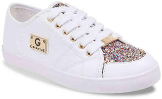 G by Guess Matrix Sneaker - Women's