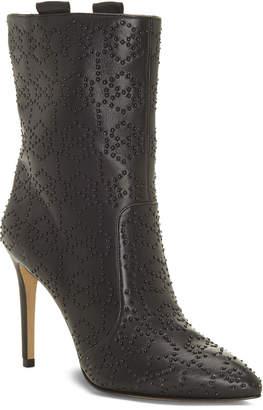Vince Camuto Korikanta Leather Boot