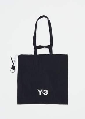 6d6a093959 Y-3 Men s Bags - ShopStyle