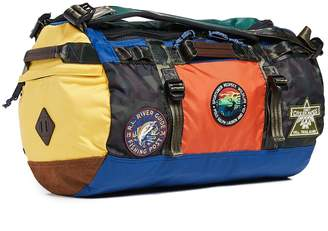 ff76c3bfcce4 Polo Ralph Lauren Great Outdoors Duffel Bag