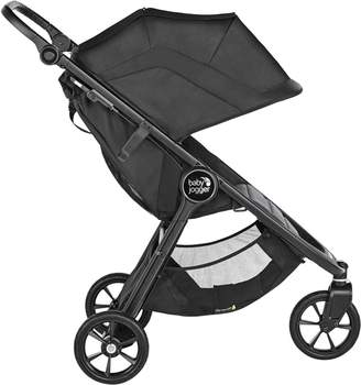 Baby Jogger City Mini GT2 Pushchair