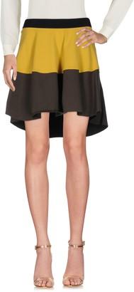 Jijil Mini skirts - Item 35355816SB