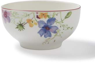 "Villeroy & Boch Marisfleur"" French Rice Bowl"