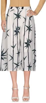 ANONYME DESIGNERS 3/4-length shorts - Item 13112023XP