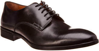 Bruno Magli Masco Leather Oxford