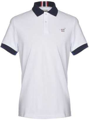 Henry Cotton's Polo shirts - Item 12220254HR