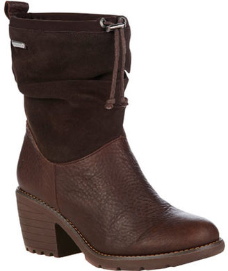 Women's EMU Cooma Waterproof Boot $189.95 thestylecure.com