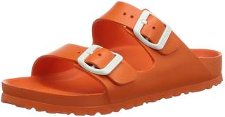 Birkenstock Sandals Arizona