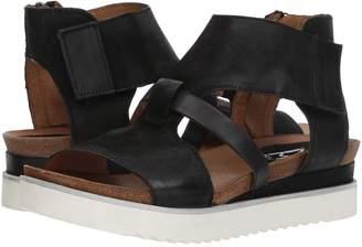 Miz Mooz Samantha Women's Sandals