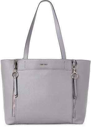 Nine West Mist Zalika Tote