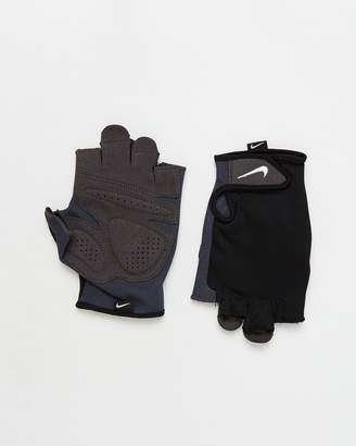 Nike Essential Fitness Gloves - Men's