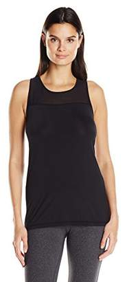 Miraclesuit MSP Women's Tank with Bra