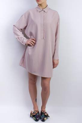 Raibu Modal Tunic