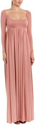 Rachel Pally Isa Maxi Dress