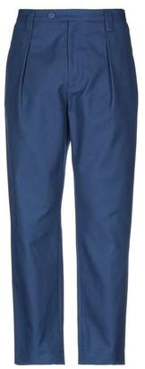 Acne Studios Casual trouser