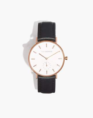 Madewell The Horse Classic Watch