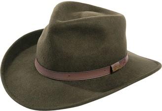 Pendleton Outback Hat - Men's