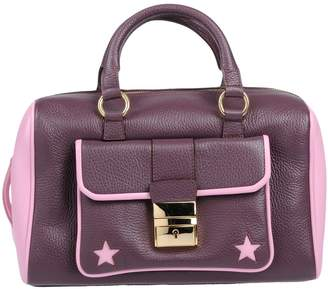 Frankie Morello Handbags