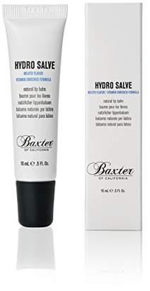 Baxter of California Hydro Salve Lip Balm