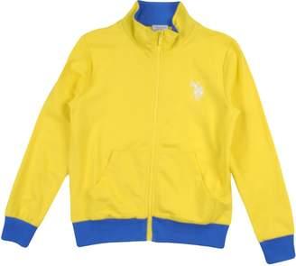 U.S. Polo Assn. Sweatshirts - Item 12133156PI