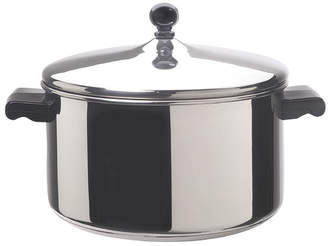 Farberware Classic Stock Pot with Lid