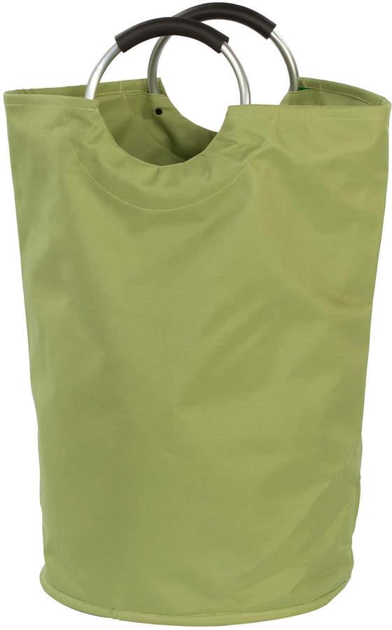 Bag Hamper