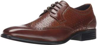 Stacy Adams Men's Melville Oxford