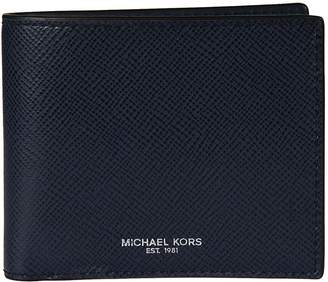 Michael Kors Billfold Wallet