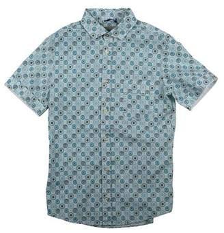Myths Shirt