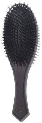 Oribe Flat Brush Mixed Bristle