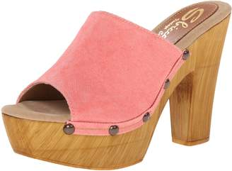 Sbicca Women's Marcy Wedge Sandal