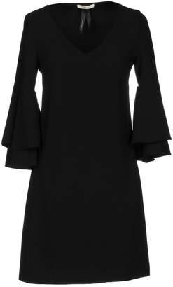 Toy G. Short dresses - Item 34766903