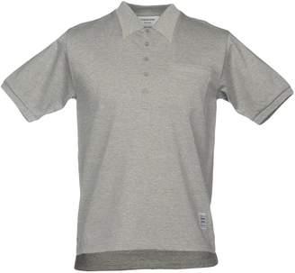Thom Browne T-shirts - Item 12135480EN