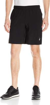Asics Men's Stretch Woven Short