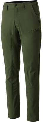 Mountain Hardwear MT6-U Pant - Men's