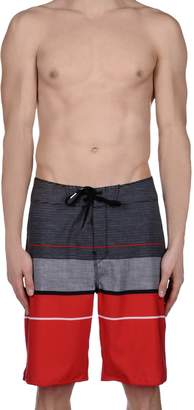 Rip Curl Beach shorts and pants
