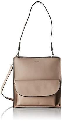 Marc O'Polo Fiftyeight, Women's Shoulder Bag,14x29x27 cm (B x H T)