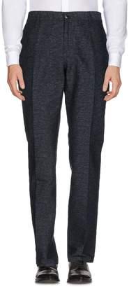 John Varvatos Casual pants - Item 13164829WO