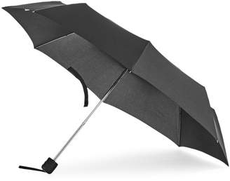 Fulton Packable Folding Umbrella