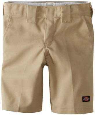 Dickies Little Boys' Short With Extra Pocket