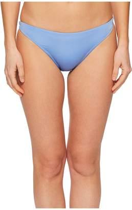 Letarte Medium Coverage Bottom Women's Swimwear