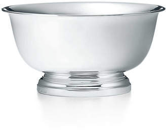 Tiffany & Co. Dog bowl